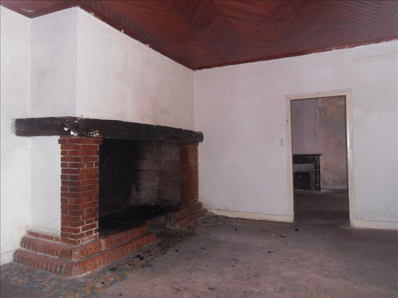 Maison LAPLUME - 4 pièces  -   108 m²