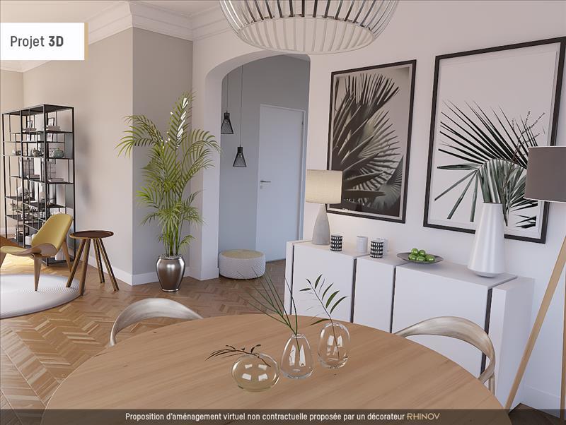 Vente Maison LE PASSAGE (47520) - 6 pièces - 158 m² -