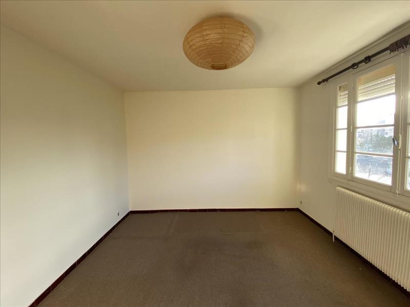 Vente Maison AGEN (47000) - 4 pièces - 80 m² - Quartier Agen| Leon Blum - Les Pins - Marquisat - Tapie