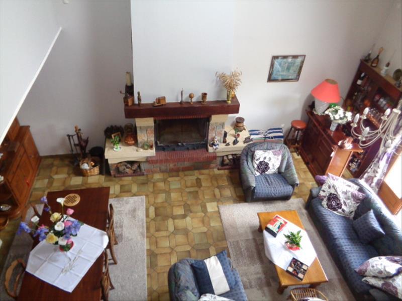 Maison GARGENVILLE - (78)