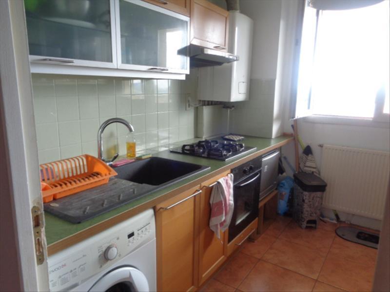Appartement ISSOU - (78)