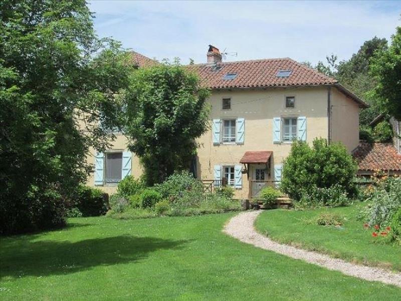 Vente Maison LAURESSES (46210) - 10 pièces 300 m²