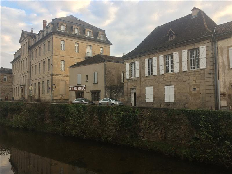 Appartement 4 pièces 67 m2 Saint-Céré