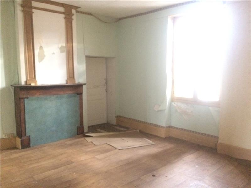 Appartement 3 pièces 67 m2 Saint-Céré