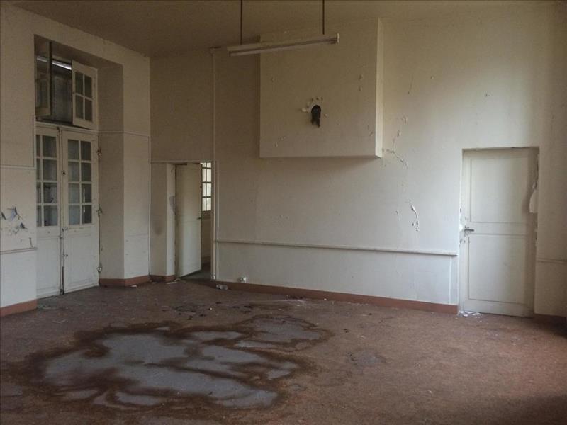 Vente Appartement ST CERE (46400) - 3 pièces - 67 m² -