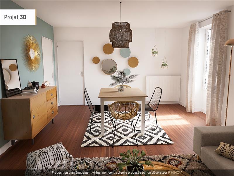 Vente Maison TUDEILS (19120) - 7 pièces - 197 m² -