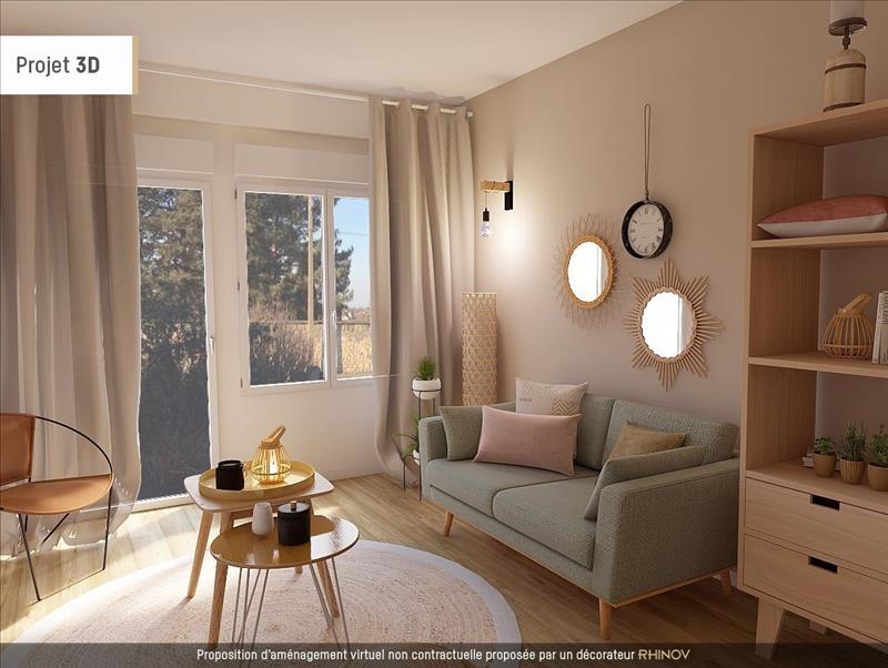 Vente Maison LEYME (46120) - 8 pièces - 134 m² -