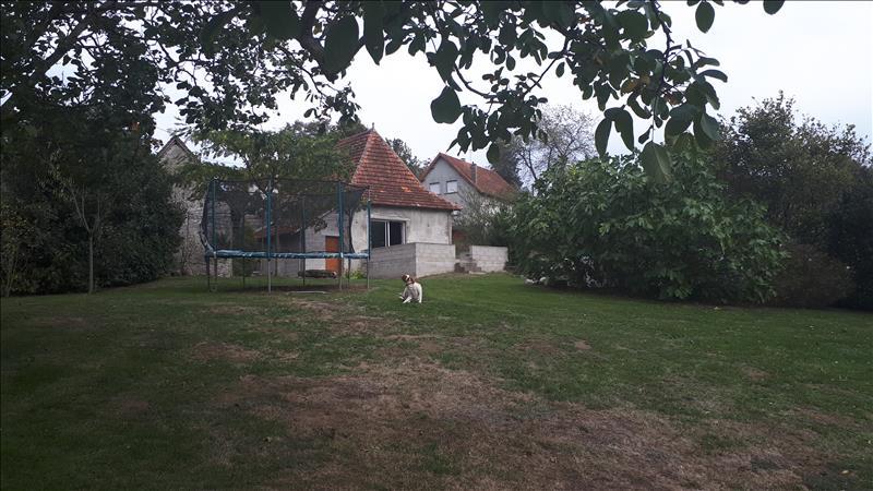 Maison  - 3 pièces    - 86 m² - ST JEAN LAGINESTE (46)
