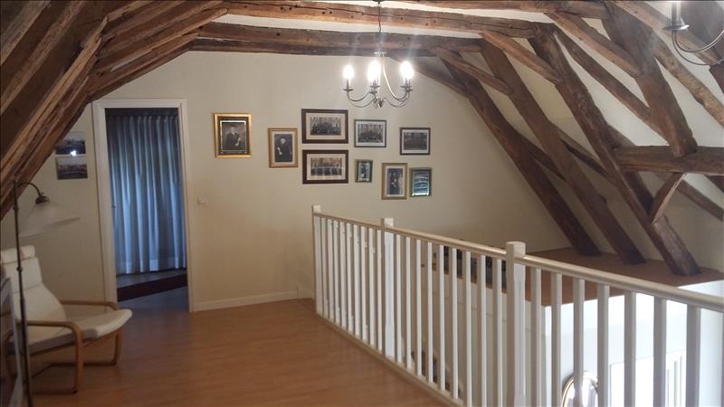 Maison COMIAC - 7 pièces  -   201 m²