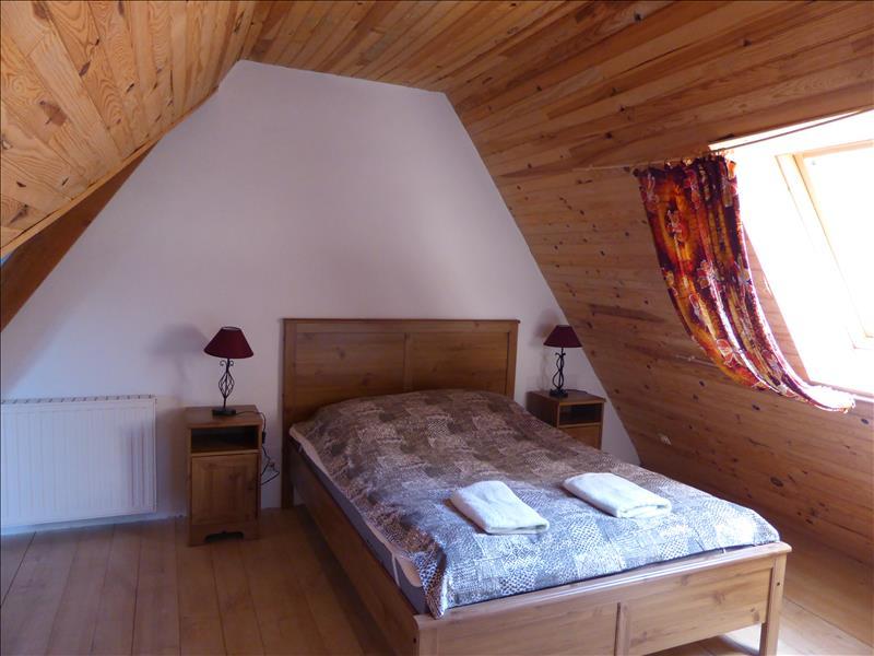 Maison AUTOIRE - 6 pièces  -   290 m²
