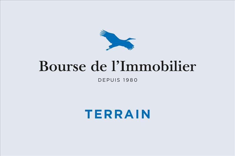 Terrain LE PESCHER -  - 2383 m²