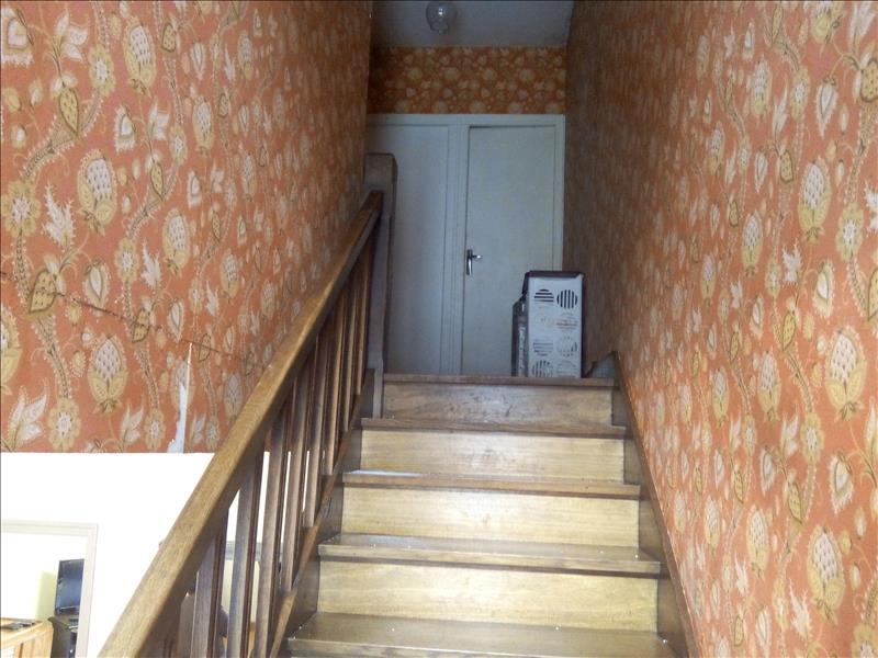 Maison AUTOIRE - 3 pièces  -   88 m²