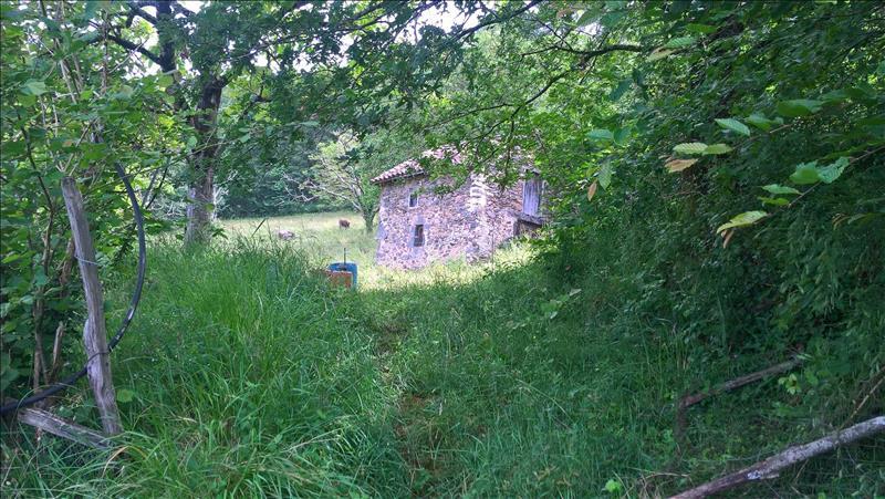 Grange ST CERE - (46)