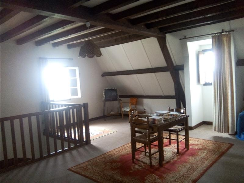 Maison GINTRAC -  -   213 m²