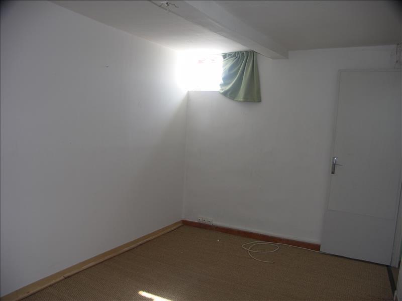 Maison CAUX - 3 pièces  -   55 m²