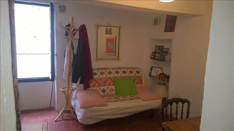 Maison CAZOULS D HERAULT - 3 pièces  -   60 m²