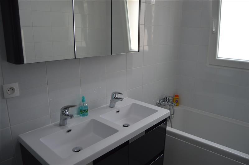 Maison PEZENAS - 7 pièces  -   160 m²