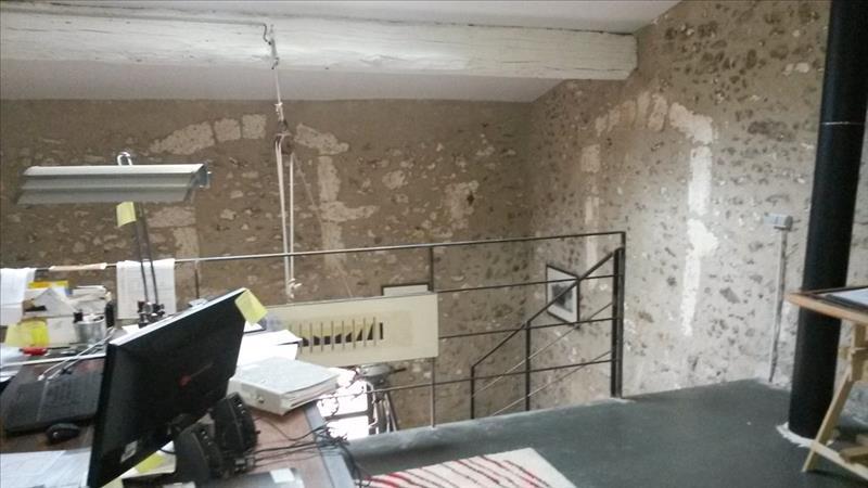 Maison PEZENAS - 3 pièces  -   102 m²
