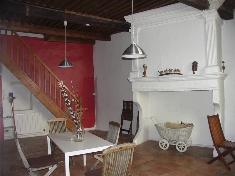 Appartement PEZENAS - (34)