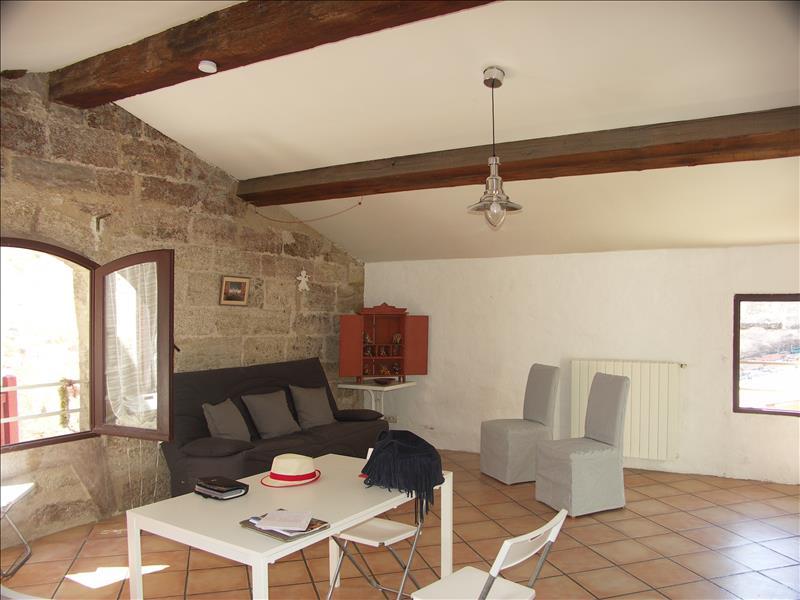 Appartement PEZENAS - 2 pièces  -   65 m²