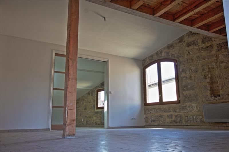 Appartement PEZENAS - 2 pièces  -   53 m²