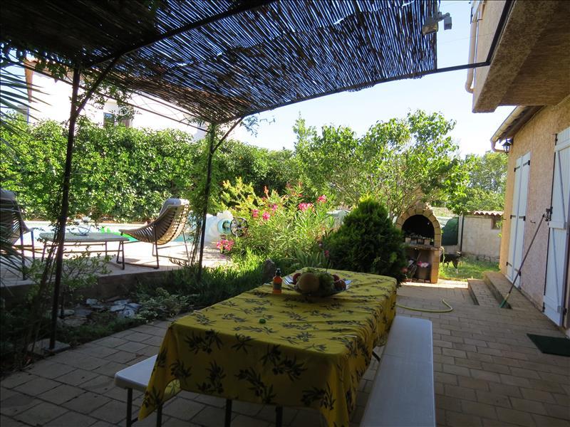 Maison PEZENAS - (34)