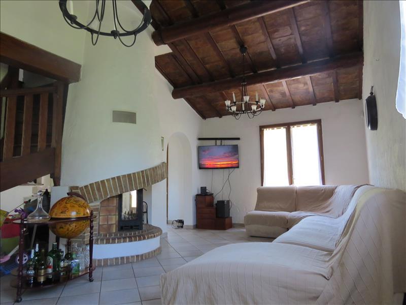 Maison PEZENAS - 5 pièces  -   130 m²