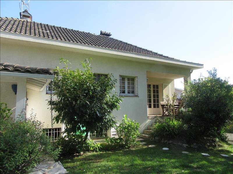 Maison L UNION - 7 pièces  -   162 m²