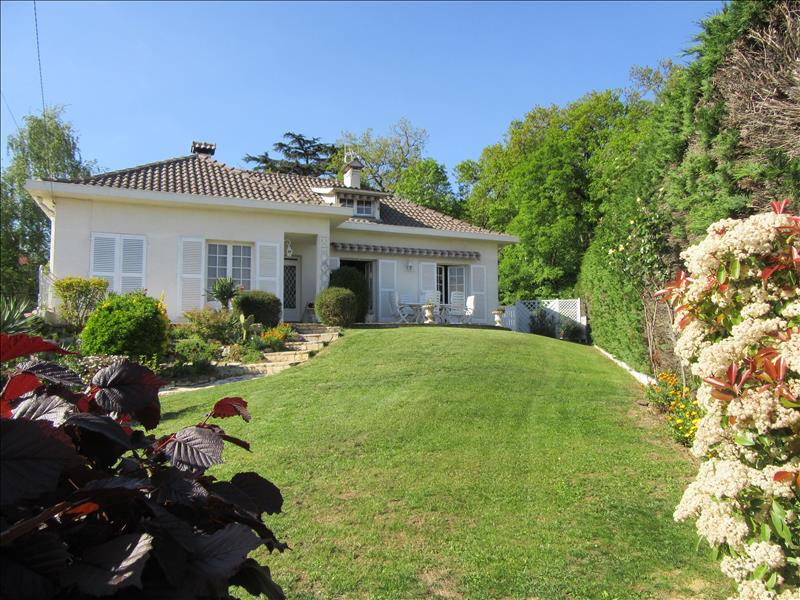 Vente Maison L UNION (31240) - 7 pièces 162 m²