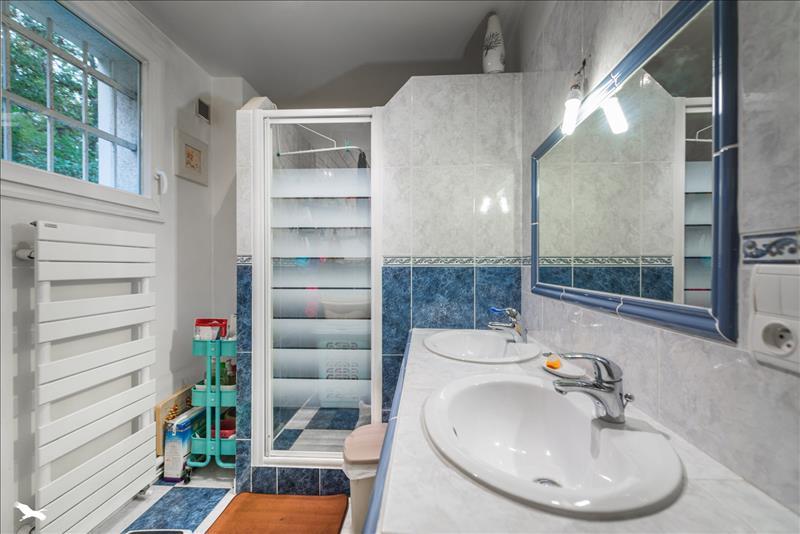 Appartement BEAUCHAMP - 5 pièces  -   102 m²
