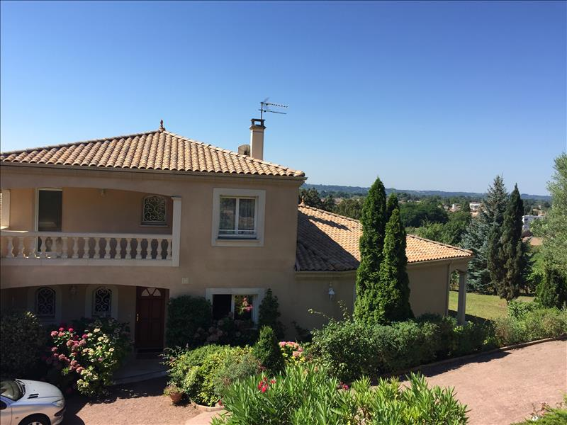 Libourne immobilier for Appartement libourne