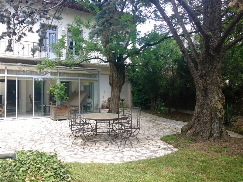 Maison BALMA - 8 pièces  -   300 m²