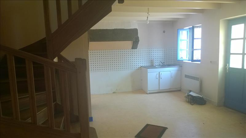Maison GUERLESQUIN - (29)