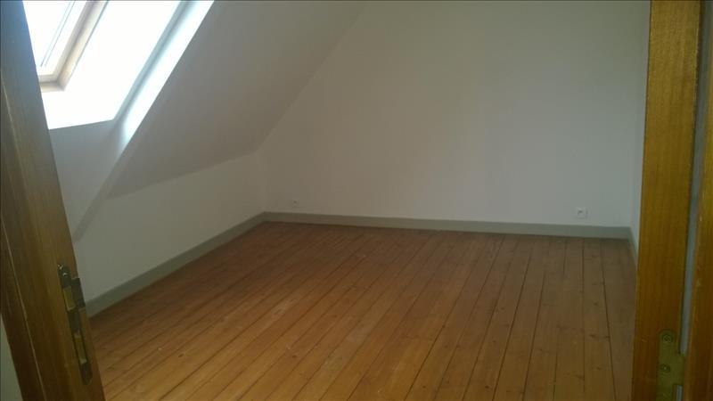 Maison PLESTIN LES GREVES - 6 pièces  -   105 m²
