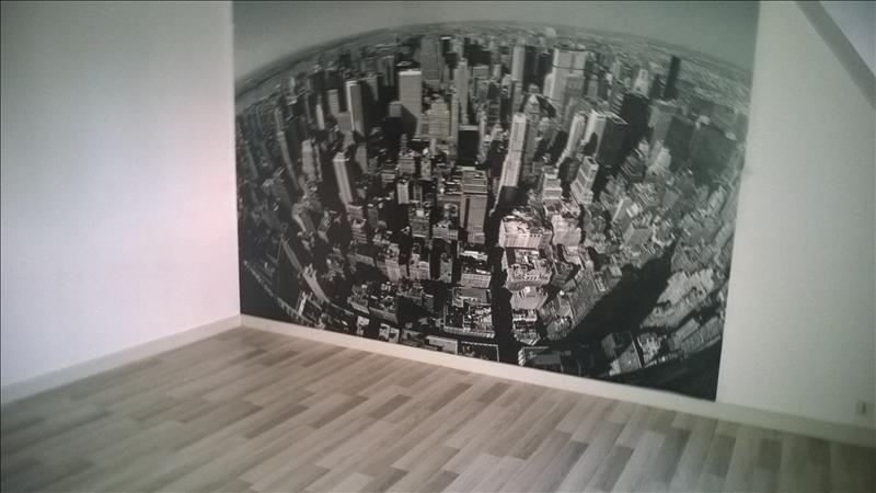 Maison PLESTIN LES GREVES - 8 pièces  -   230 m²
