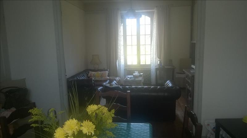 Maison PLESTIN LES GREVES - (22)