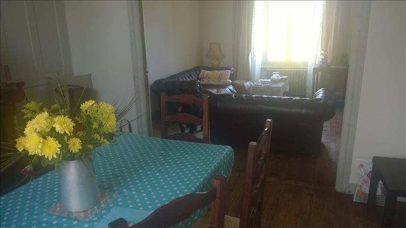 Maison PLESTIN LES GREVES - 11 pièces  -   190 m²