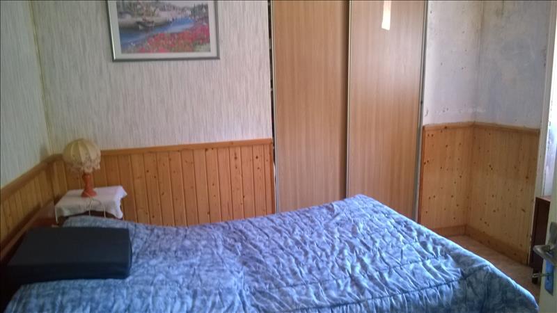 Maison PLESTIN LES GREVES - 4 pièces  -   63 m²