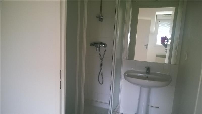Appartement PLESTIN LES GREVES - 2 pièces  -   39 m²