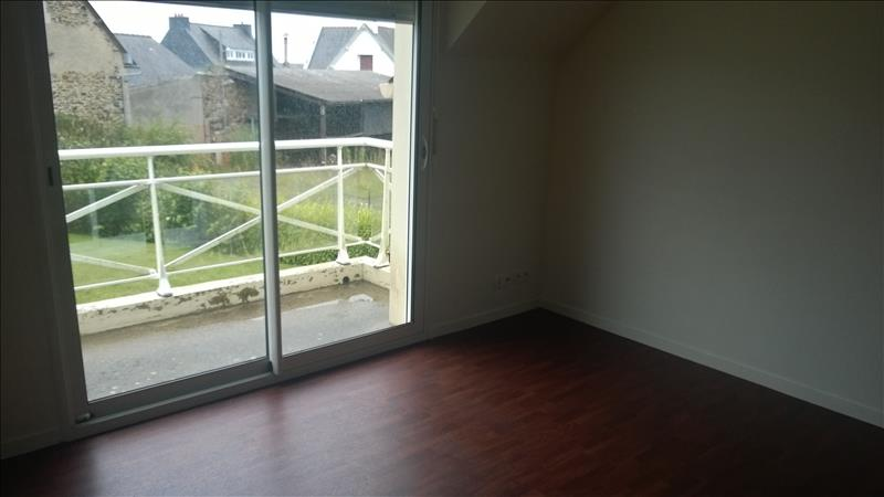 Appartement PLESTIN LES GREVES - (22)