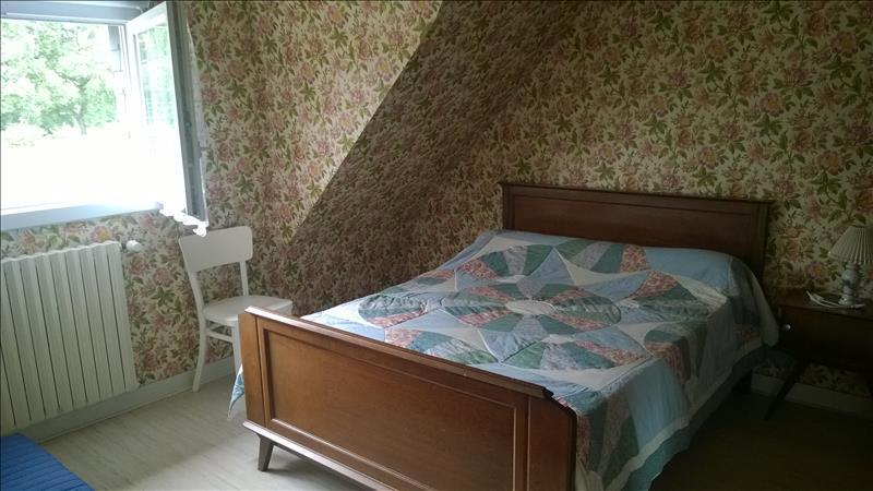 Maison PLESTIN LES GREVES - 7 pièces  -   140 m²