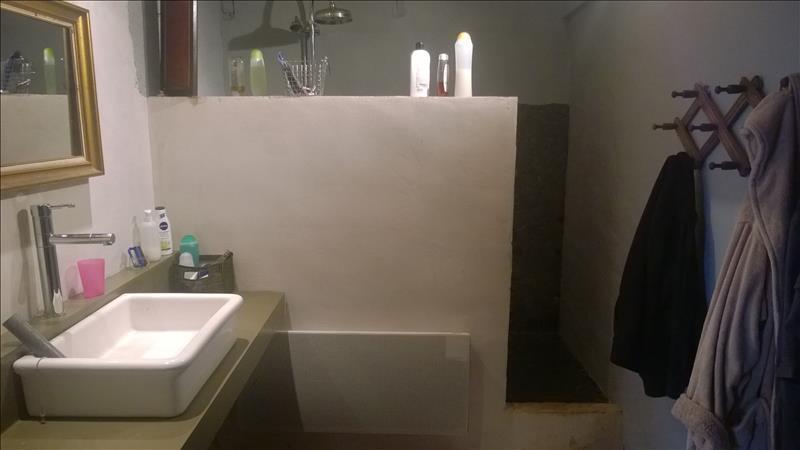 Maison PLOUGRAS - 4 pièces  -   110 m²