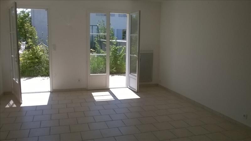 Maison BROUAGE - 4 pièces  -   79 m²