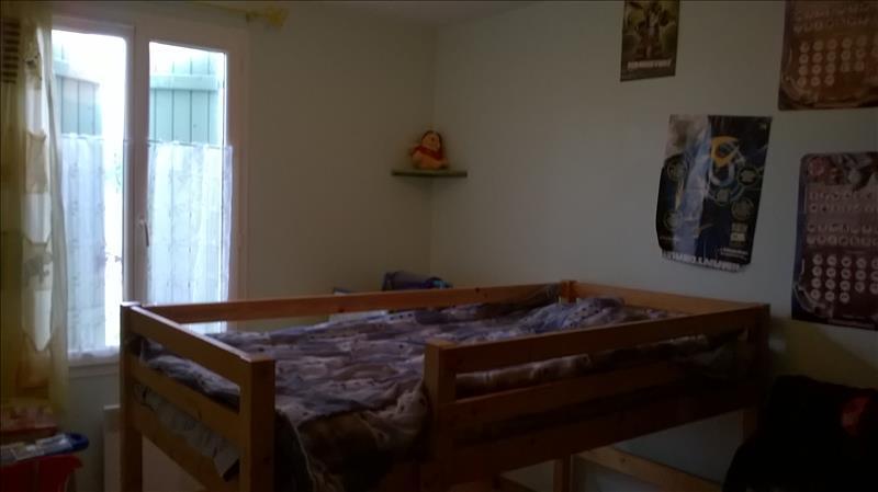 Maison NIEULLE SUR SEUDRE - 6 pièces  -   115 m²