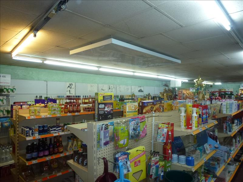 Local commercial EXIDEUIL - (16)