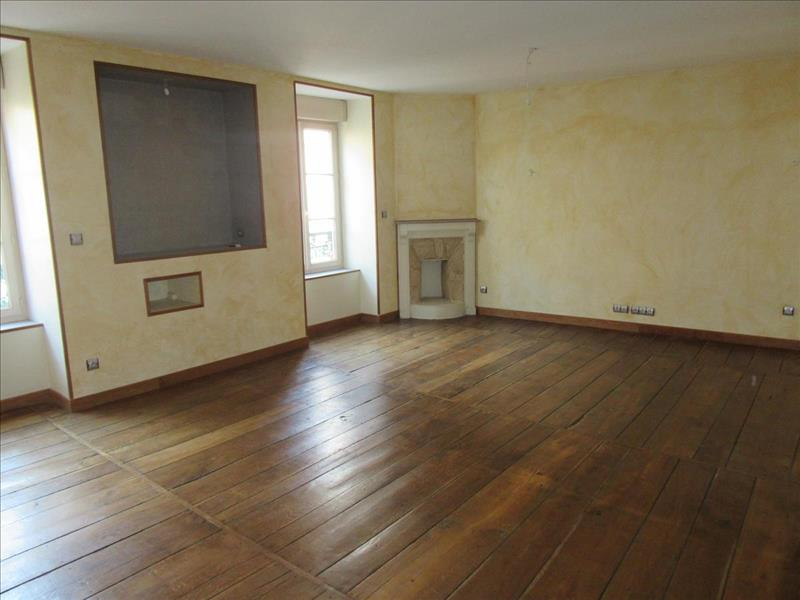 Vente Maison ST JUNIEN (87200) - 5 pièces - 184 m² -