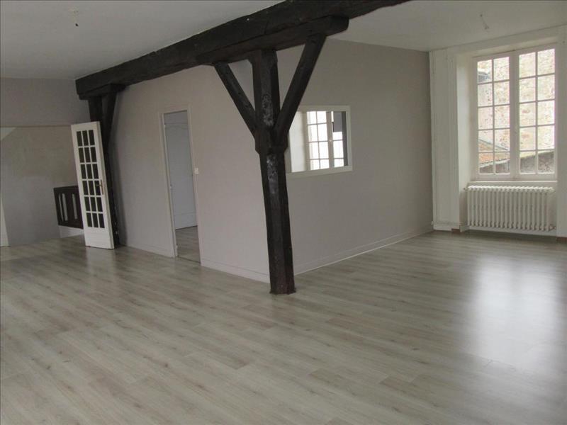 Vente Maison ST JUNIEN (87200) - 8 pièces - 195 m² -