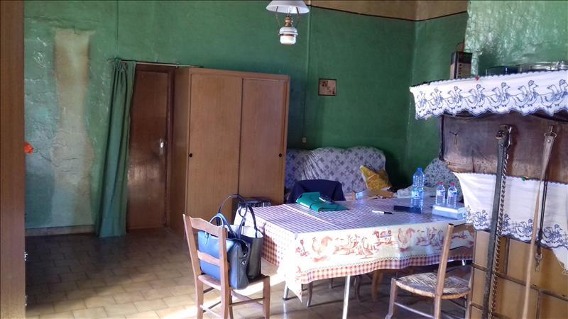 Vente Maison LUC (65190) - 4 pièces - 100 m² -