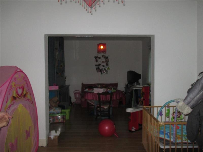 Vente Maison TOURNAY (65190) - 5 pièces - 144 m² -