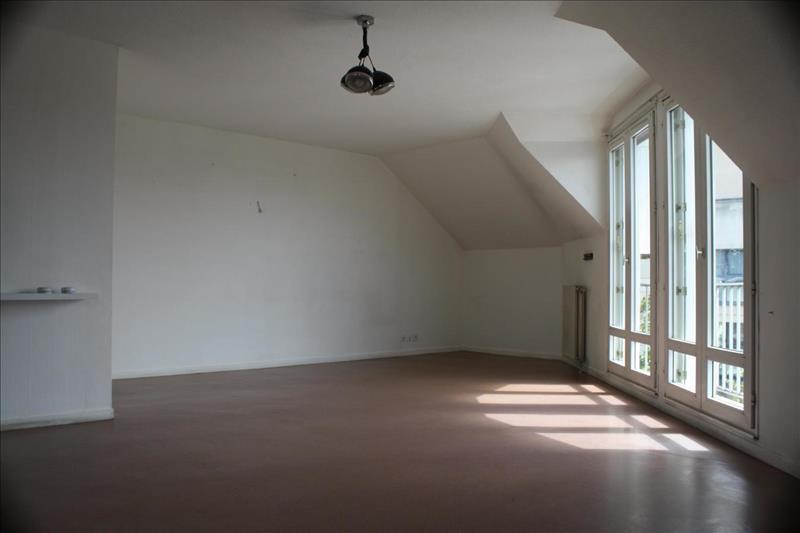 Vente Appartement AUREILHAN (65800) - 4 pièces - 107 m² -